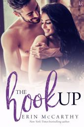 The Hookup: The Jordan Brothers