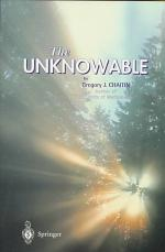 The Unknowable