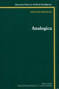 Analogica PDF
