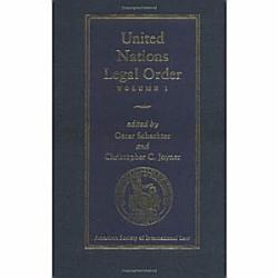 International Law Reports PDF