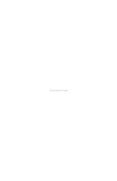 Ancora Cecco d'Ascoli e Dante; un processo che dura da 580 anni