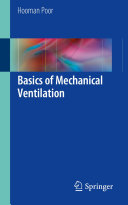 Basics of Mechanical Ventilation
