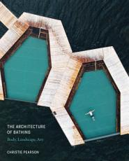 The Architecture of Bathing PDF