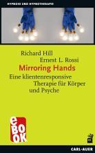 Mirroring Hands PDF