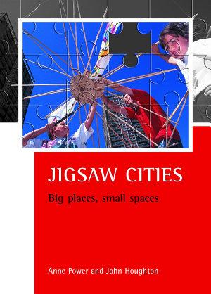 Jigsaw Cities