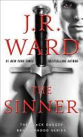 The Sinner PDF