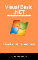 Learn VB.NET in 24 Hours