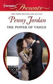 The Power of Vasilii