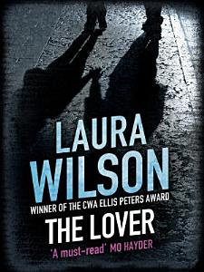 The Lover PDF