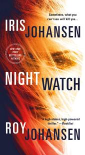 Night Watch: A Novel