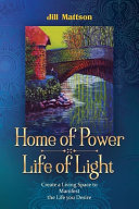 Home of Power Life of Light