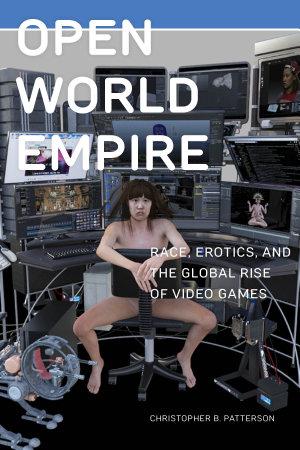 Open World Empire PDF