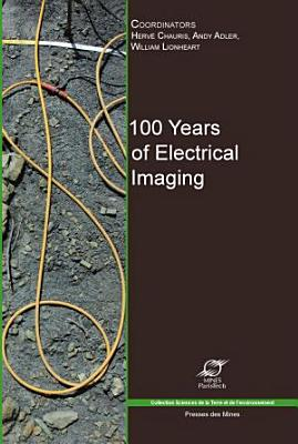 100 Years of Electrical Imaging PDF