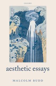 Aesthetic Essays PDF