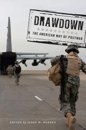 Drawdown: The American Way of Postwar