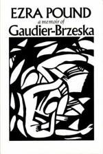 A Memoir of Gaudier-Brzeska