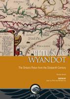 Petun to Wyandot PDF