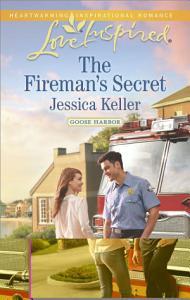 The Fireman s Secret Book