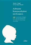 Achtsame Kommunikation mit Kindern PDF