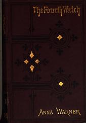 The fourth watch