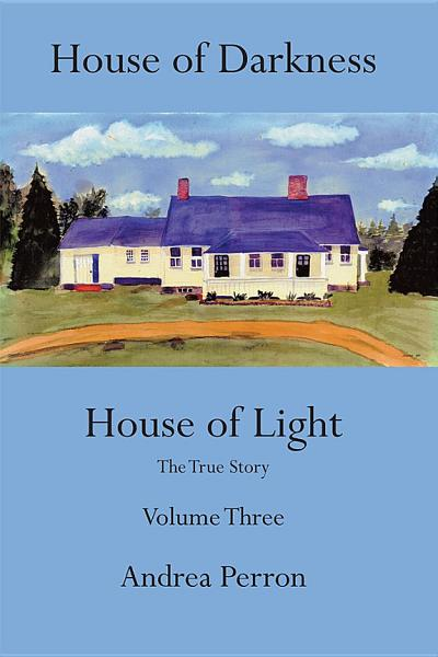 Download House of Darkness House of Light Book