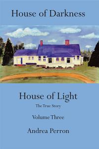 House of Darkness House of Light Book