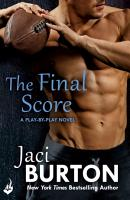 The Final Score  Play By Play Book 13 PDF