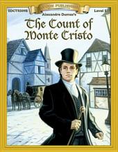 The Count of Monte Cristo: High Interest Classics with Comprehension Activities