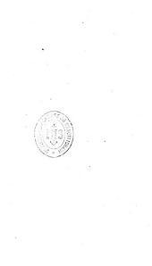 Lettre encyclique sur la restauration de la philosophie chrétienne dans les écoles catholiques selon l'esprit du Docteur Angélique, St Thomas d'Aquin