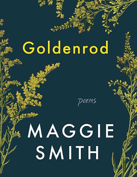 Download Goldenrod Book
