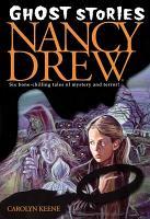 Ghost Stories  Nancy Drew   PDF