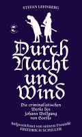Durch Nacht und Wind PDF