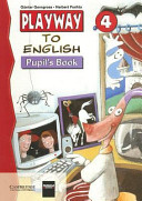 Playway to English 4 Pupil s Book PDF