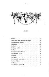 Histoire naturelle pour la jeunesse: contenant l'histoire abrégée des animaux ...