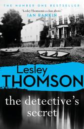 The Detective's Secret