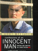 Confessions of an Innocent Man PDF