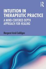 Intuition in Therapeutic Practice