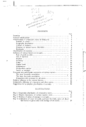 Cooperative stores in Minnesota, 1914: Volumes 165-180