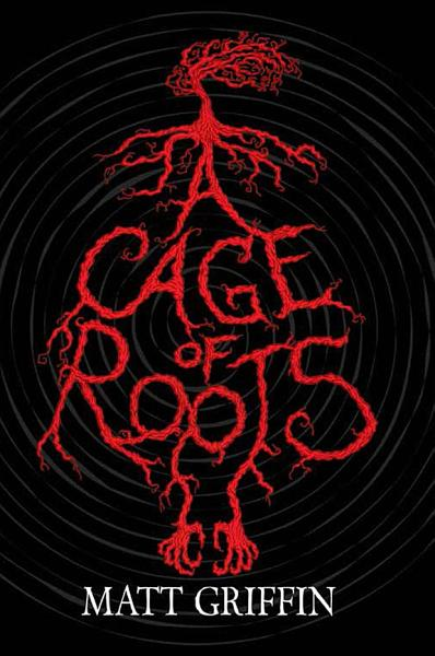 Download A Cage of Roots Book