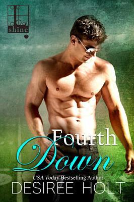 Fourth Down PDF