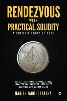 Rendezvous with Practical Solidity PDF