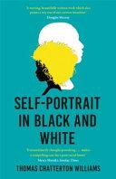 Download Self Portrait in Black and White Book