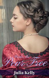 Under the Pear Tree: A Victorian Christmas Story