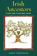 Irish Ancestors PDF