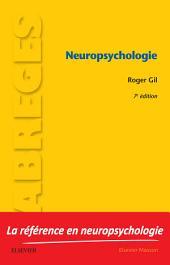 Neuropsychologie: Édition 7