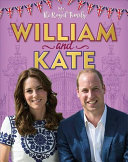The Royal Family  William and Kate