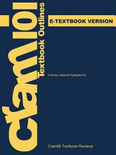 Infants and Children, Prenatal Through Middle Childhood: Psychology, Human development, Edition 7