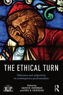 The Ethical Turn