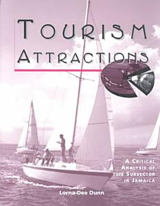 Tourism Attractions PDF