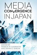 Media Convergence in Japan PDF